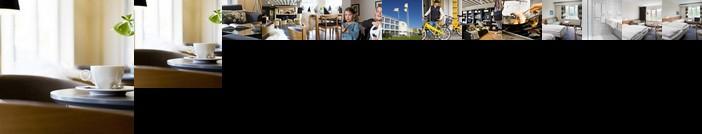 tawan thai massage motel vejle