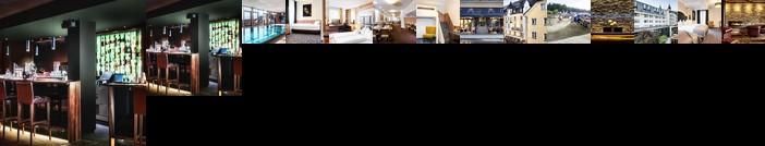 Hotel Grauer Bar Innsbruck