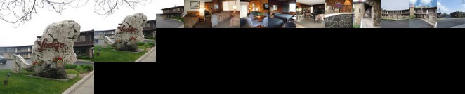 Ironton Hotel Deals: Cheapest Hotel Rates in Ironton, MI