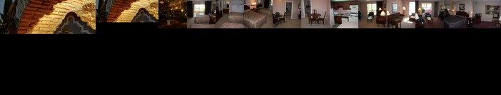 Irondale Hotel Deals Cheapest Hotel Rates in Irondale AL