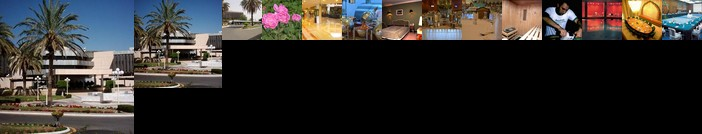 Al Hawiyah Hotels Compare Cheap Al Hawiyah Accommodation Deals