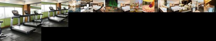 Holiday Inn Guatemala City