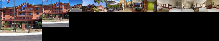 Wisconsin Dells Hotel Deals Cheapest Hotel Rates in Wisconsin