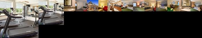 Country Inn & Suites by Radisson Kenosha WI