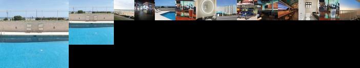 Surfbreak Oceanfront Hotel an Ascend Hotel Collection Member Virginia Beach