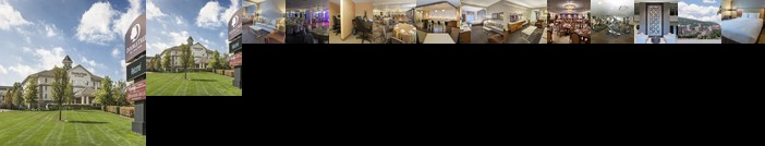 Nanuet Hotel Deals Cheapest Hotel Rates In Nanuet Ny