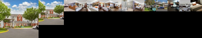 Philadelphia Hotel Deals: Cheapest Hotel Rates in