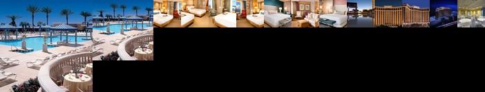 Beau Rivage Resort & Casino