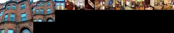 Beacon Inn Brookline