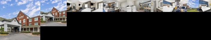 Country Inn & Suites by Radisson Hampton VA