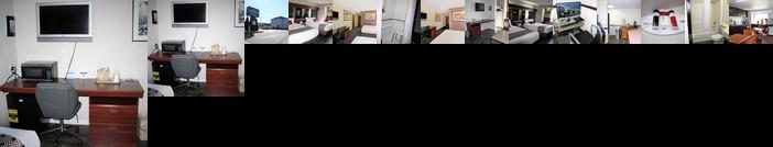 Microtel Inn by Wyndham Atlanta Airport