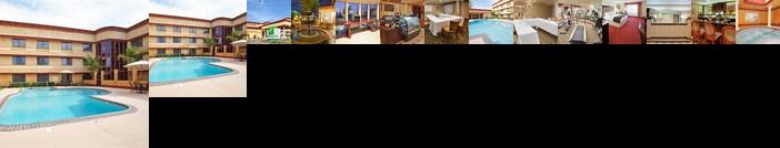 Holiday Inn Rancho Cordova - Northeast Sacramento