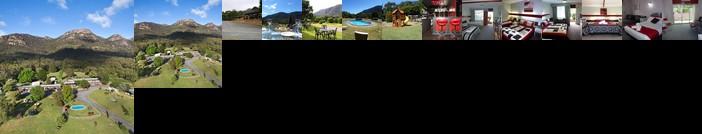 Grampians National Park Hotels Compare Cheap Grampians National