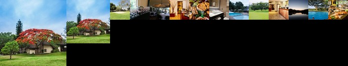Sabi River Sun Lifestyle Resort