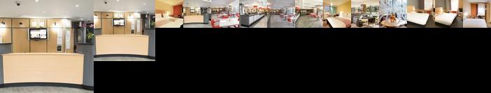 Ibis Hull Centre