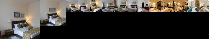 The Peerless Inn Kolkata