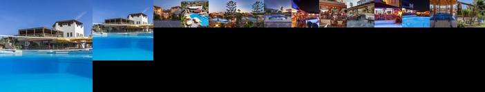 Kos Hotels: 156 Cheap Kos Hotel Deals, Greece
