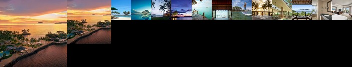Sabah Hotels, Malaysia - Amazing Deals on 2,031 Hotels