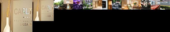 Lausanne Hotels 50 Cheap Lausanne Hotel Deals Switzerland
