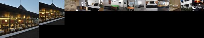 Auto Lodge Motor Inn