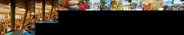 Rifóles Praia Hotel & Resort Natal