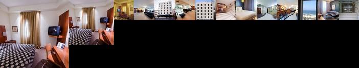 מלון סי נט