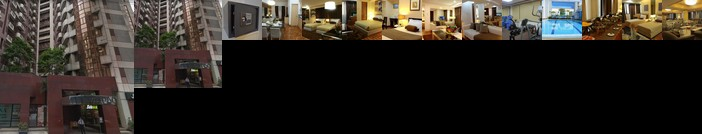 Makati City Hotels Philippines Amazing Deals On 1 238 Hotels
