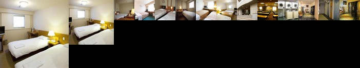 パールホテル両国