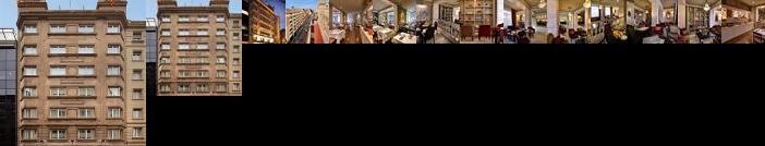Condado Hotel Barcelona