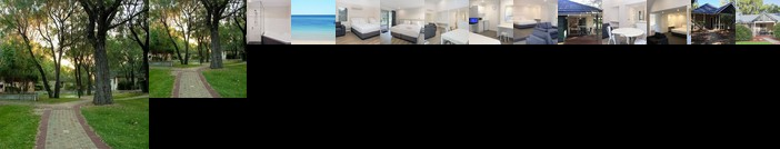Broadwater Hotels: Compare Cheap Broadwater Accommodation Deals