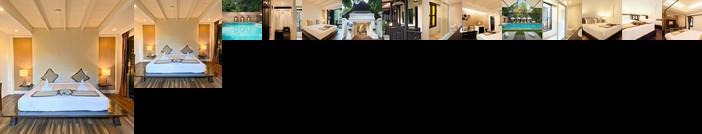 Ayatana Premier Hotel & Resort