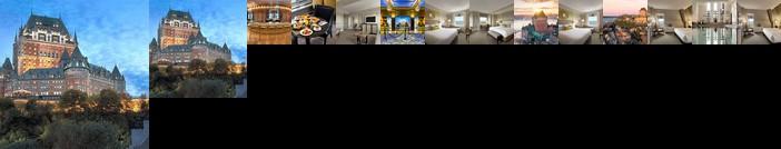 Old Quebec Hotels: 81 Cheap Old Quebec Hotel Deals, Quebec City