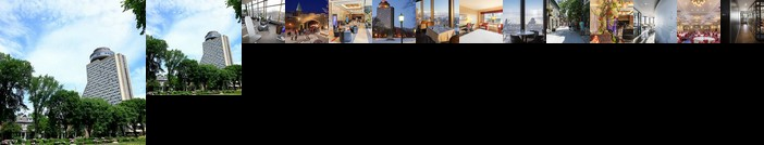 Quebec City Hotels: 479 Cheap Quebec City Hotel Deals, Canada