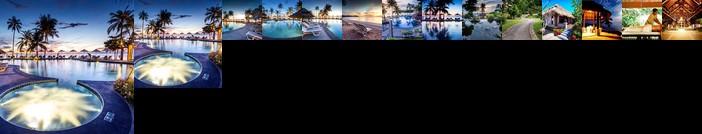 Samui International Airport Hotels 104 Cheap Samui International Airport Hotel Deals, Koh Samui
