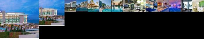 Radisson Blu Resort Split