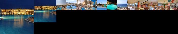 Hilton Sharks Bay Resort