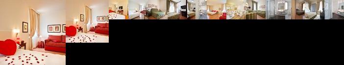 Hotel Italia Siena Province Of Siena