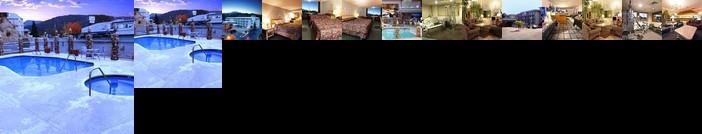 Oakhurst Hotel Deals: Cheapest Hotel Rates in Oakhurst, CA | 702 x 134 jpeg 20kB