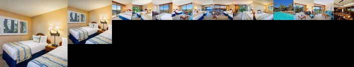 Mission Beach Hotel Deals: Cheapest Hotel Rates in Mission