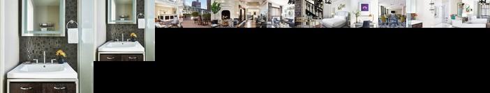 Galleria Park a Joie de Vivre Hotel