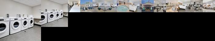 Canyon Quest Inn & Suites