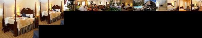 Maison Dupuy Hotel