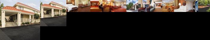Hotel Boston Boston