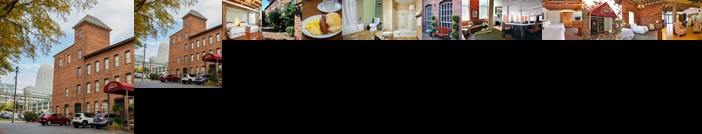 The Historic Brookstown Inn