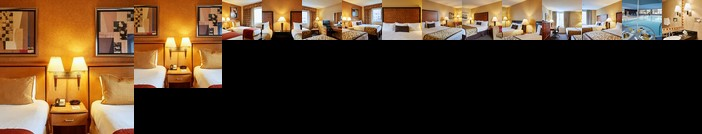 Hell 39 S Kitchen Hotel Deals Cheapest Hotel Rates In Hell 39 S Kitchen New York City
