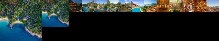 Santhiya Resort And Spa Koh Phangan