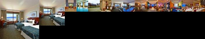 Hotel Villarrica Park Lake