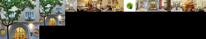 Hotel Britania