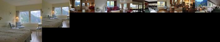 Hotele Voss Norwegia Najlepsze Oferty 71 Hoteli