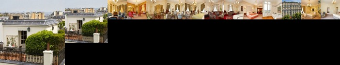 فندق رافاييل باريس
